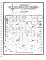 Fountain Prairie Township, Pipestone County 1914